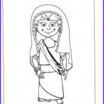 Multicultural Coloring Pages Beautiful Image 99 Best Multicultural Activities Images On Pinterest