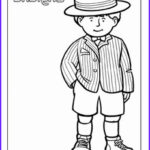 Multicultural Coloring Pages Beautiful Images 118 Best Images About Vestits Tradicionals On Pinterest