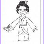 Multicultural Coloring Pages Cool Collection Multicultural Kids Coloring Pages