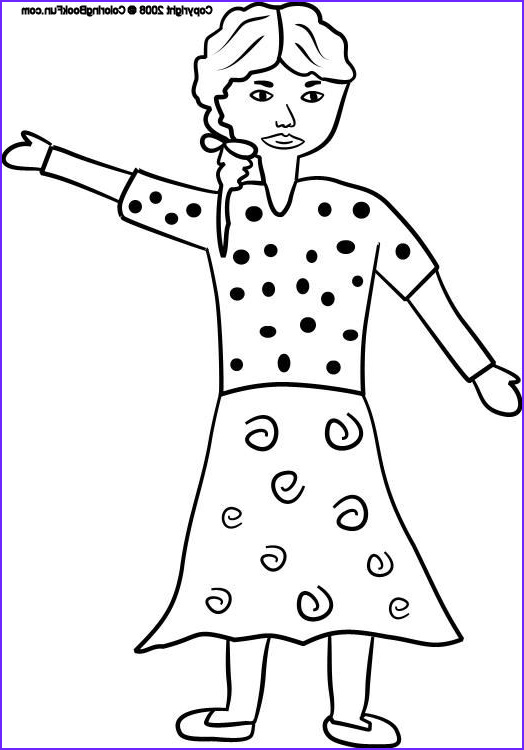 Multicultural Coloring Pages Cool Photography 25 Best Multicultural Coloring Pages for Kids Updated 2018