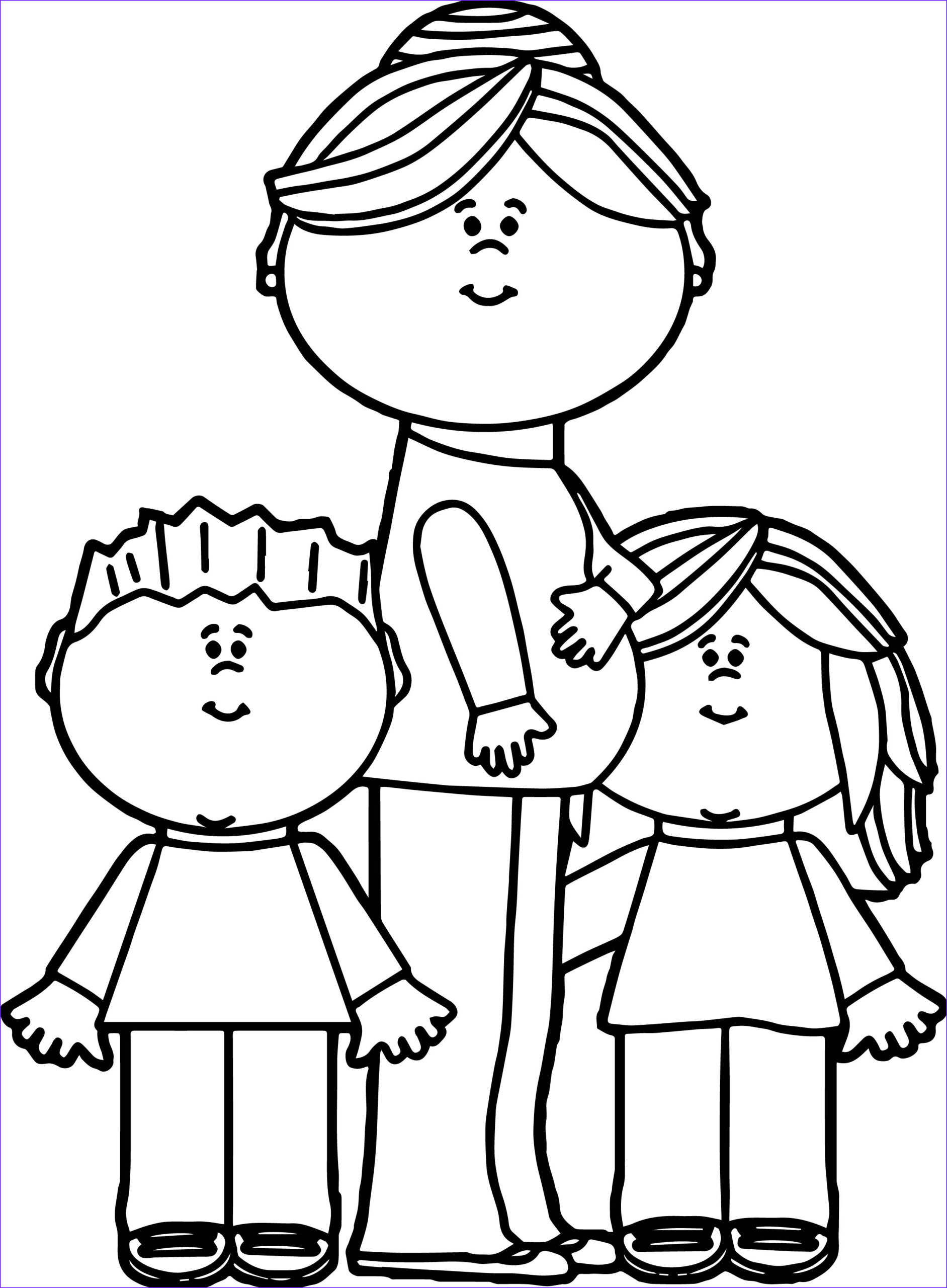 Mum Coloring Page Beautiful Stock Mom Coloring Pages Coloringsuite