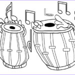 Music Coloring Pages Beautiful Photos Printable Music Note Coloring Pages For Kids