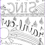 Music Coloring Pages Cool Image Relax & Color Free Printable Musical Coloring Page