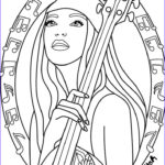 Music Coloring Pages Elegant Photos 325 Best Music Coloring Pages For Adults Images On