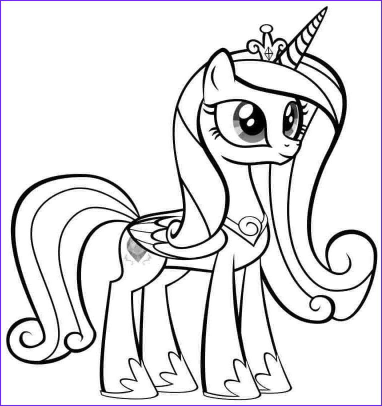 My Little Pony Coloring Pages to Print Inspirational Photography My Little Pony Coloring Pages Max Coloring