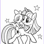 My Little Pony Coloring Pages Twilight Sparkle Awesome Gallery Twilight Sparkle Coloring Pages Best Coloring Pages For Kids