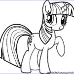 My Little Pony Coloring Pages Twilight Sparkle Inspirational Collection 39 My Little Pony Princess Twilight Sparkle Coloring Pages