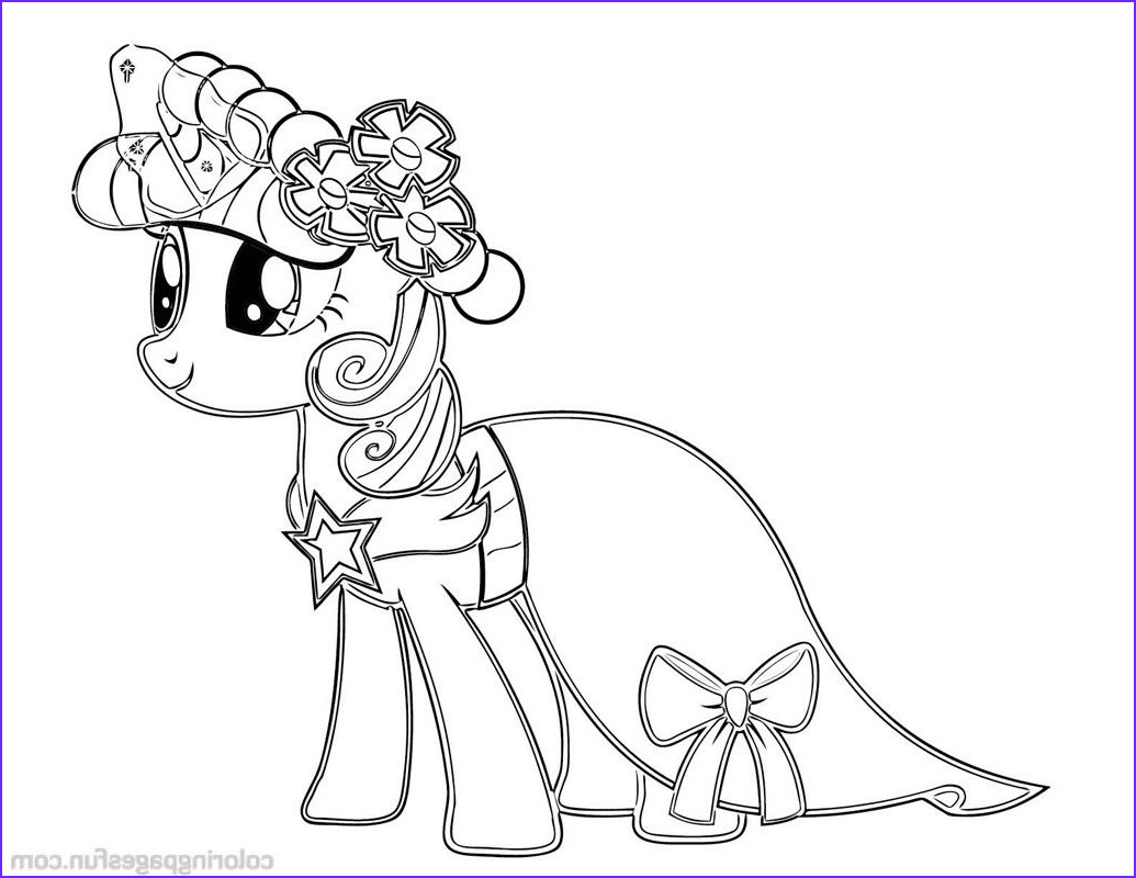 My Little Pony Coloring Pages Twilight Sparkle Inspirational Gallery My Little Pony Coloring Pages Twilight Sparkle Castle
