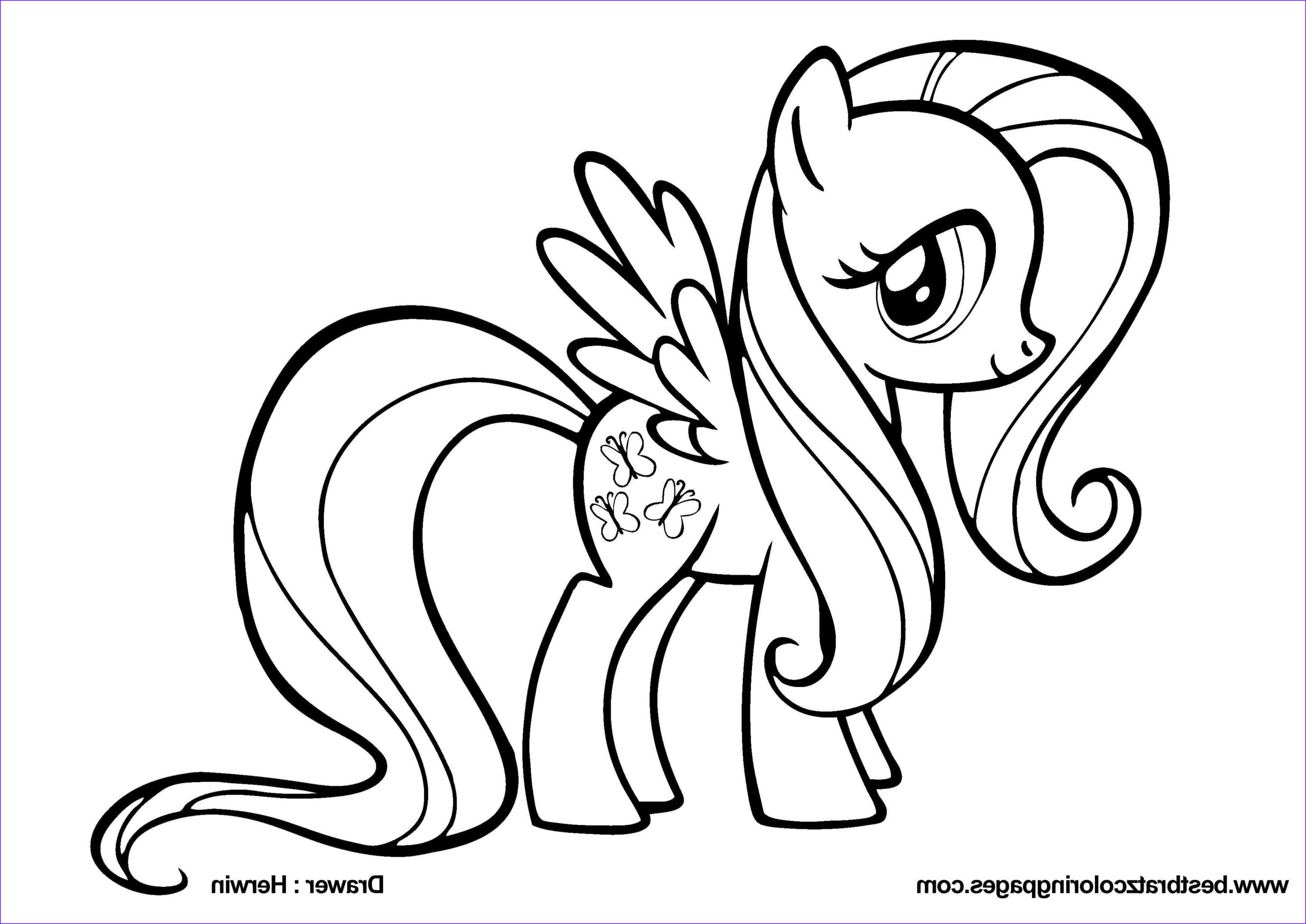 My Little Pony Friendship is Magic Coloring Pages Beautiful Photography My Little Pony Friendship is Magic Coloring Pages at