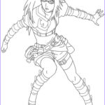 Naruto Coloring Book Awesome Photography 49 Best Naruto Coloring Pages Images On Pinterest