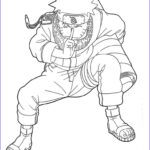 Naruto Coloring Book Beautiful Stock Free Printable Naruto Coloring Pages For Kids