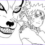 Naruto Coloring Book Best Of Gallery 20 Free Printable Naruto Coloring Pages