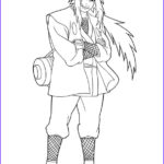 Naruto Coloring Book Best Of Photos 25 Best Images About Naruto Coloring Pages On Pinterest