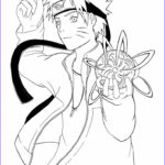 Naruto Coloring Book Best Of Stock Coloring Sheets Coloring And Naruto On Pinterest