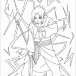 Naruto Coloring Book Cool Images Printable Naruto Coloring Pages To Get Your Kids Occupied
