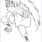 Naruto Coloring Book Cool Photos Free Printable Naruto Coloring Pages For Kids