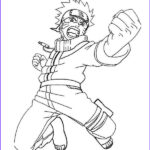 Naruto Coloring Book Cool Stock 38 Best Images About Coloring Naurto On Pinterest