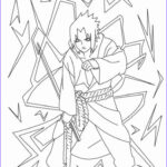 Naruto Coloring Book Elegant Photos 116 Best Images About Naruto Coloring Pages On Pinterest