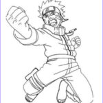 Naruto Coloring Book Inspirational Stock Printable Naruto Coloring Pages To Get Your Kids Occupied
