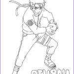 Naruto Coloring Book New Gallery Free Printable Naruto Coloring Pages For Kids