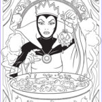 National Coloring Book Day Awesome Collection 17 Best Images About Disney Snow White On Pinterest