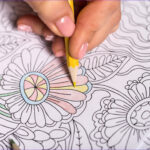 National Coloring Book Day Awesome Image Happy National Coloring Book Day 10 Amazing New Books