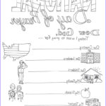 National Coloring Book Day Beautiful Photos National Day Of Prayer Coloring Page – Children S Ministry