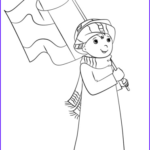 National Coloring Book Day Beautiful Photos Uae National Day Coloring Page