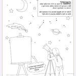 National Coloring Book Day Best Of Photography Try Some Brainy Pages For National Coloring Book Day