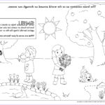National Coloring Book Day Elegant Photography Try Some Brainy Pages For National Coloring Book Day