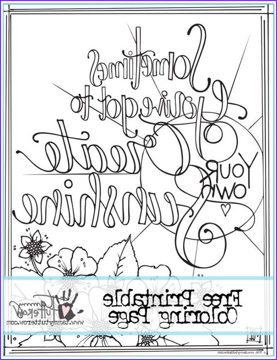 National Coloring Book Day New Images National Coloring Book Day Free Printable Coloring Page