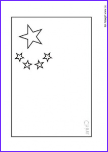 chinese national day coloring pages for kids