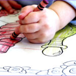 National Coloring Book Day New Photos The Coloring Book Trend Is Dead Happy National Coloring