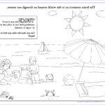 National Coloring Book Day Unique Gallery Try Some Brainy Pages For National Coloring Book Day