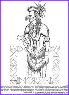 Native American Adult Coloring Books Inspirational Stock Free Printable Coloring Pages for Adults