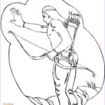 Native American Coloring Awesome Images Indian Headdress Coloring Page Coloring Home