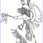 Native American Coloring Beautiful Photography Native American Indian Coloring Books And Free Coloring