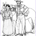 Native American Coloring Best Of Photos Southwestern & Native American Coloring Page