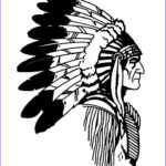 Native American Coloring Best Of Stock 17 Best Native Americans Coloring Pages Images On
