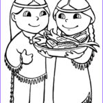 Native American Coloring Cool Images Native American Indian Coloring Pages