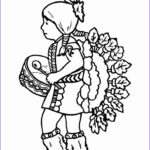 Native American Coloring Luxury Photography 121 Best Images About Historical Coloring Pages For Kids