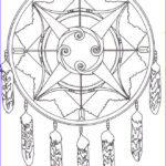 Native American Coloring Sheets Best Of Gallery Coloring Page Native Americans Native Americans