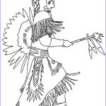 Native American Coloring Sheets Best Of Photography Native American Coloring Pages Best Coloring Pages For Kids