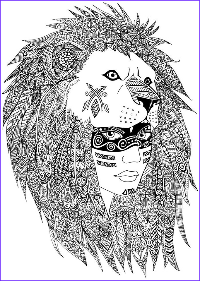 Native American Coloring Sheets Inspirational Photos Native American Native American Adult Coloring Pages