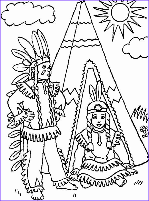 chumash native american page sketch templates
