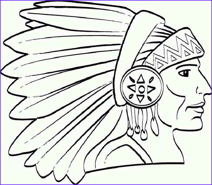 Native American Coloring Sheets Unique Stock Free Coloring Pages Scrapbook Crafting Etc