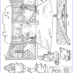 Nativity Coloring Pages Free Printable Beautiful Photos 487 Best Catholic Coloring Pages For Kids To Colour Images