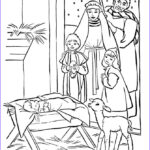 Nativity Coloring Pages Printable Beautiful Photos 26 Best Christmas Images On Pinterest