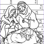 Nativity Coloring Pages Printable Beautiful Photos 80 Best Fairy Tale And Mythology Coloring Pages Images On
