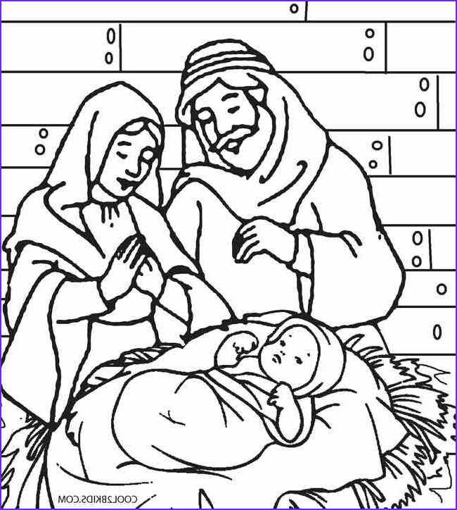 fairy tale and mythology coloring pages